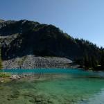 Rohr Lake